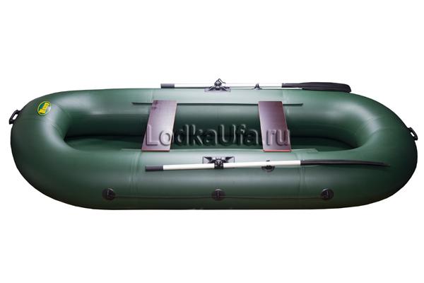 лодка 2 местная из пвх цена в кургане